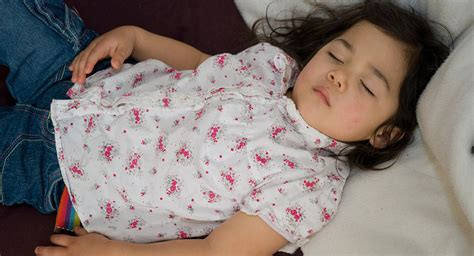 nap pattern 1 year old normal sleep at wrong times 2 to 3 years babycenter