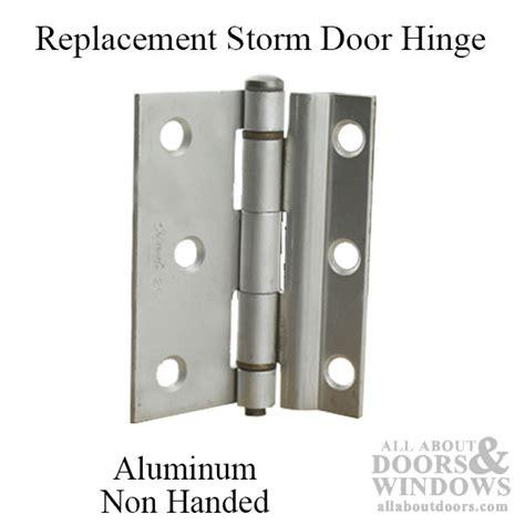 Larson Door Hinges by Larson Door Replacement Parts 30 000 Garage Door