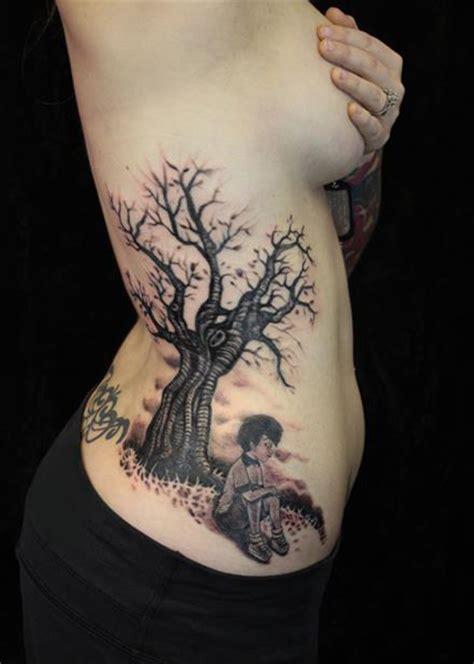 Award Winning Tattoo Artists Nc Award Winning Tattoos Gallery