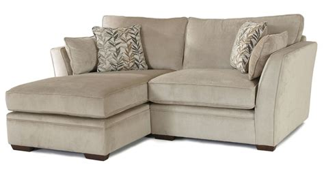 Compact Sectional Sofa Small Sofas With Chaise Rooms
