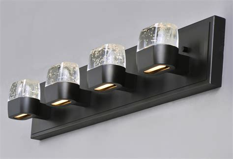 8 light bathroom vanity light volt led 8 light bath vanity bath vanity maxim lighting