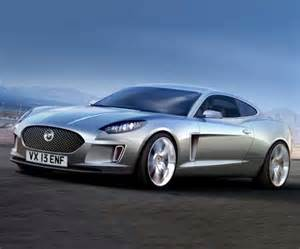 Jaguar Xk Specs Jaguar Xk Of The New Generation Rumors And Speculations