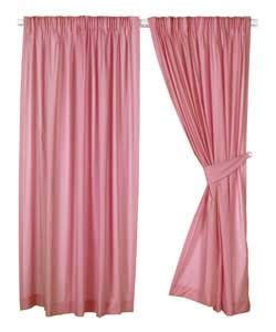 cheap stage curtains discount stage curtains curtains blinds