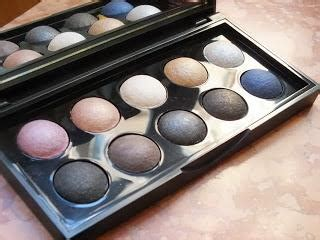 E L F Baked Eyeshadow Palette Nyc e l f quot baked eyeshadow palette quot col nyc review