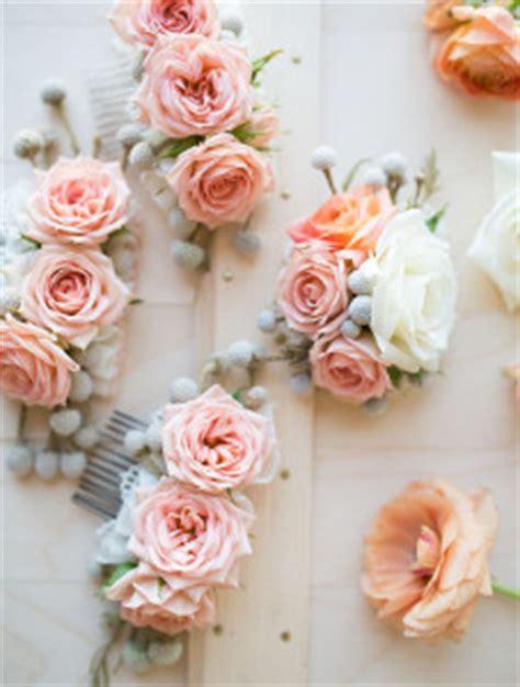 flower headband hair ideas faq my hair diy diy barrette 224 fleurs pour une coiffure romantique