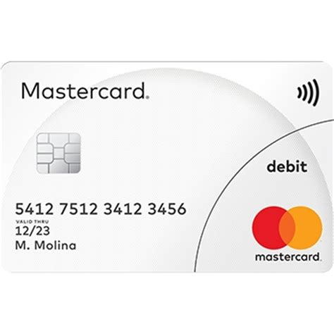 Can You Buy Stuff Online With A Mastercard Gift Card - apply for a credit debit or prepaid card online mastercard