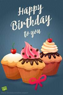 Wishing Your Happy Birthday Happy Birthday Wishes For Your Facebook Friends