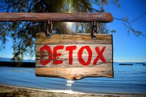 Free Detox Centers In Los Angeles by Detox Los Angeles Detox Los Angeles
