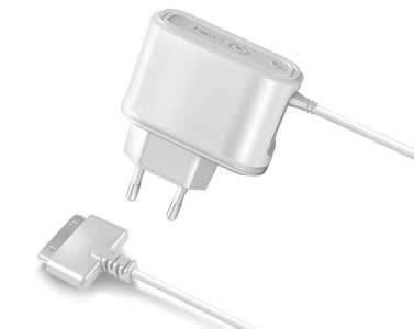 Flexcable Con Tc Charger Iphone 6s di borsetti roberto via g bianchi 5 a tel