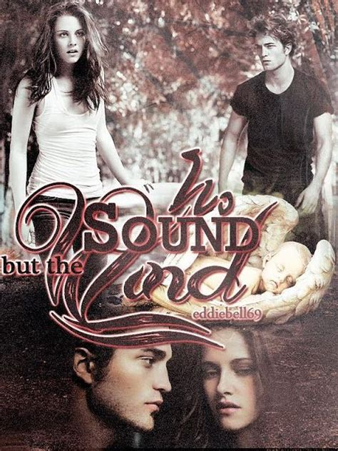 best twilight fanfiction 17 best images about fan fic reader banners and links on