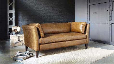 maison du monde canapé cuir 4 astuces de grand m 232 re pour nettoyer le cuir