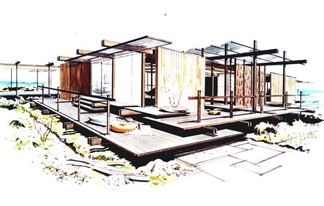 top architecture house design house design progress architecture drawing and visualization images for gt loversiq