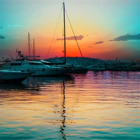 sailing boat greece sailing in greece on a boat charter sailo yacht charter