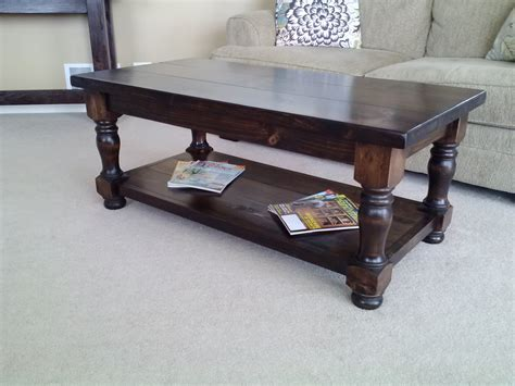 coffee table leg designs wonderful home design