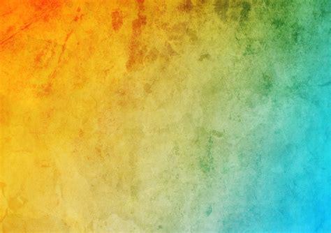 color texture colorful textures wallmaya