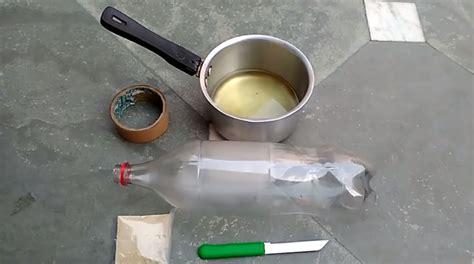 cara membuat perangkap tikus sederhan cara membuat perangkap nyamuk sederhana mendetail com