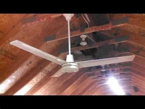 dayton industrial ceiling fan dayton leading edge industrial commercial ceiling fan