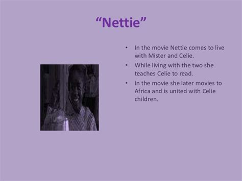 color purple book excerpt the color purple