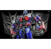 29134 Optimus Prime Transformers 1920x1080 Movie Wallpaper