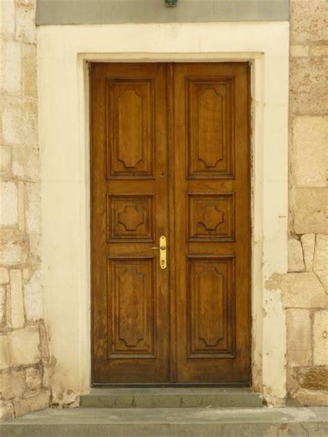 simple door woodwork simple wood door pdf plans