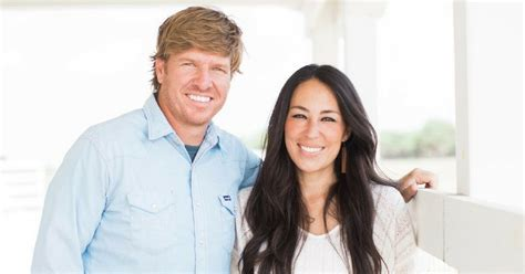chip and joanna gaines address chip and joanna gaines issue a new statement about their