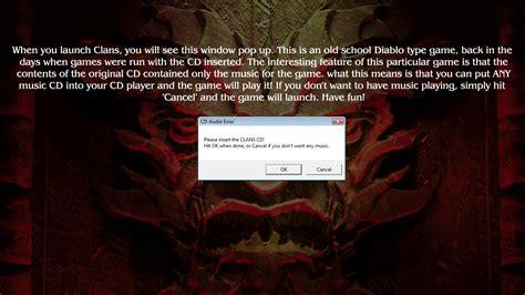 game killer mod apk data file host download game contrac killer 2 apk mod data