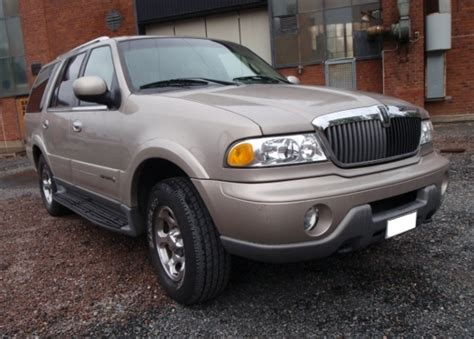 automotive repair manual 2001 lincoln navigator lane departure warning service manual motor auto repair manual 2002 lincoln navigator electronic toll collection