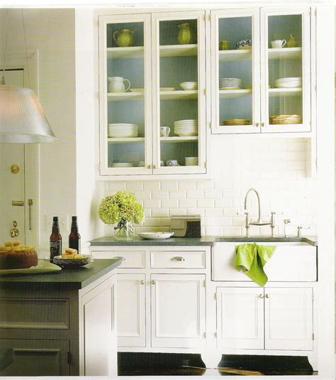 green and blue kitchen white kitchen blue and green accents photo by dana