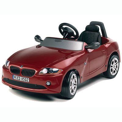 kid motorized car motorized cars for toddlers electric car 163 294