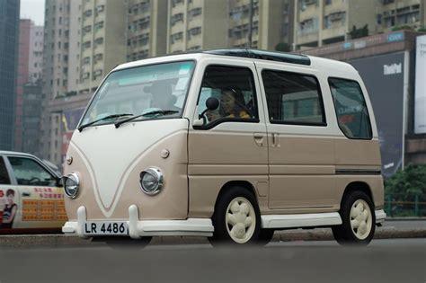 Suzuki Micro Truck Suzuki Samba Kei Car Keijidosha Kei Car Japanese