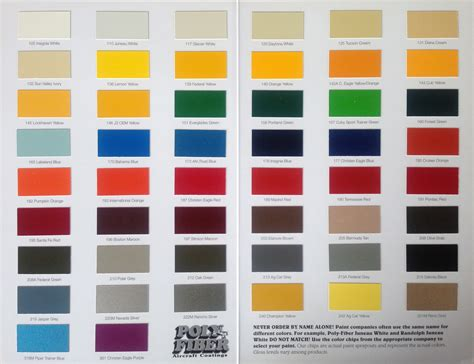 100 federal paint color chart security doors jasco windows u0026 doors island