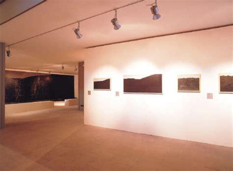 ladario salone arte e illuminazione progetti gt interni gt musei disano