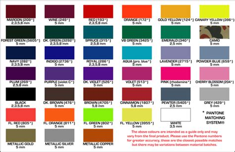 engravers world and apparel image gallery indigo color chart