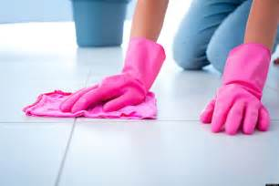 Spring House Cleaners by Spring Cleaning How Many Calories Do You Burn Doing