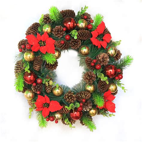 pine cone decoration promotion shop for promotional pine