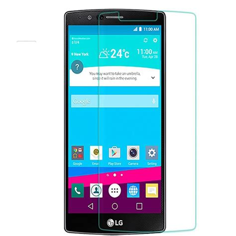 Tempered Glass Lg Screen tempered glass lg stylus 2 screen protector 綷 綷 綷