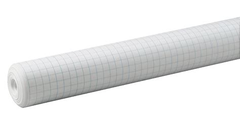 grid pattern paper roll graph paper roll frey scientific cpo science