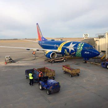 southwest airlines 28 photos 98 reviews airlines 26 rome cir kansas city mo phone