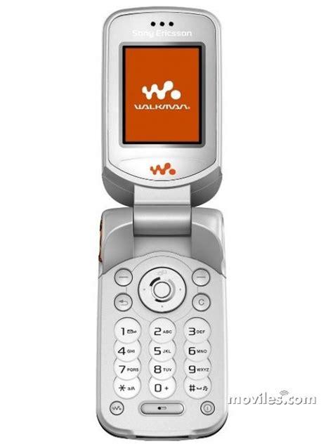 Hp Lg W300 Fotograf 237 As Sony Ericsson W300 Moviles
