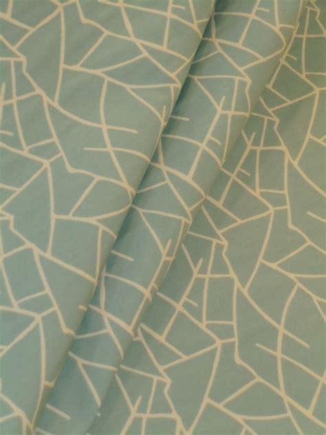 contemporary home decor fabric 28 designer blue home decor fabric home decor