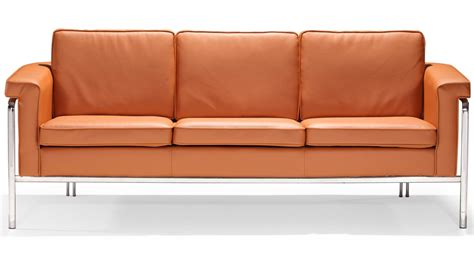how to clean leatherette sofa how to clean leatherette sofa 28 images can i steam