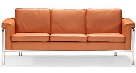 sofa design company single sofa set designs 28 images single sofa set