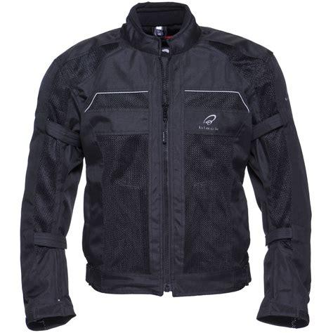 summer motorcycle jacket black piston mesh summer motorcycle jacket