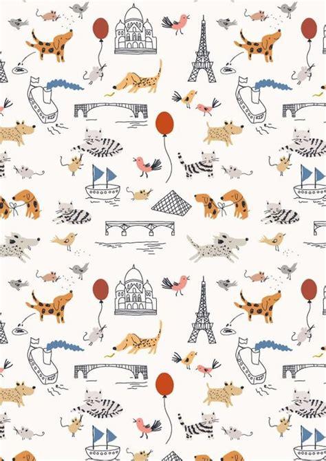 pattern design francais best 25 paris wallpaper ideas on pinterest paris