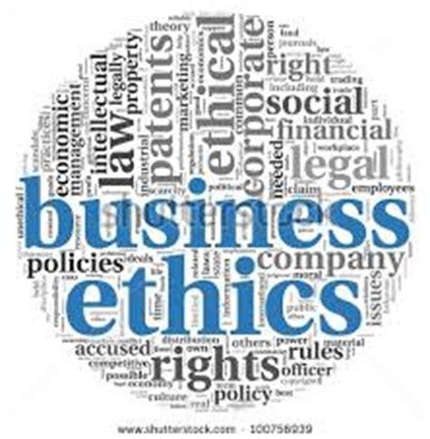design ethics definition business ethics assignment point