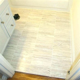 Stick Down Floor Tiles Awesome Best 25 Cork Flooring Ideas
