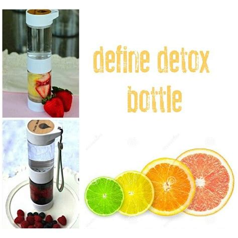 Definition Of Detox Water by 187 Best Images About Define Bottle Infused Water