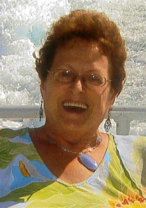 obituary for jo tyner send flowers bowerman