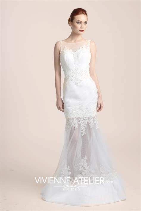 Wedding Dresses Los Angeles by Affordable Wedding Dresses In Los Angeles Ca Wedding Dress