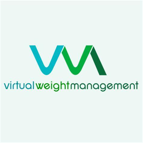 weight management programs free weight management program blogsable